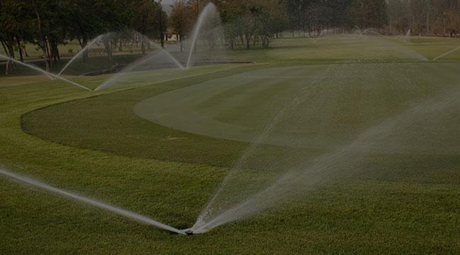 Eagan Irrigation